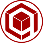 QUALIFICAD ICON