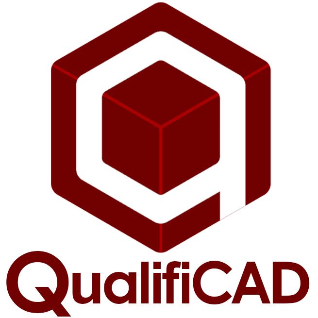 QualifiCAD - conheça o site
