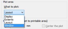 configurando-um-layout-no-autocad