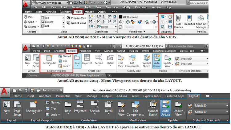 configurar-escala-de-impressao-layout-e-viewport-REV