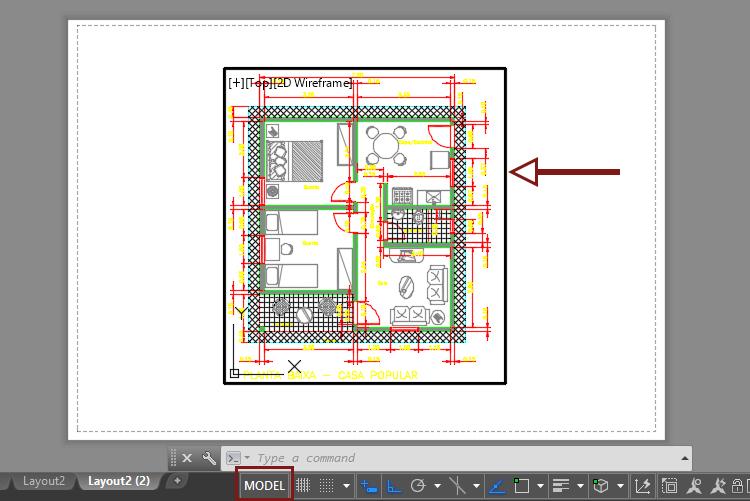 configurar-escala-para-impressão