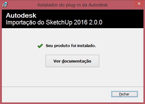 sketchup-no-autocad