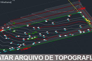 achatar-arquivos-topografia
