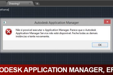 autodesk-application-manager