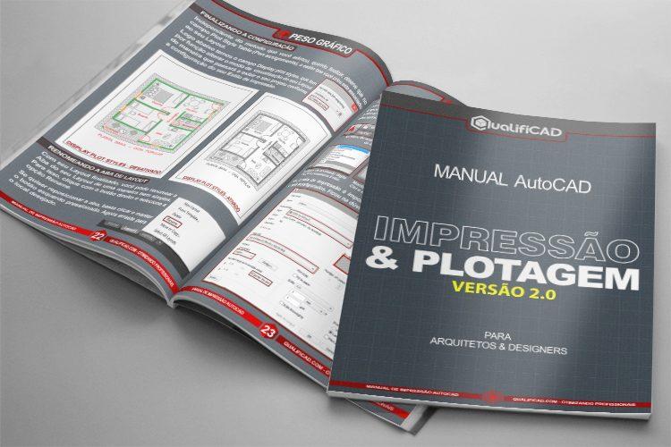 manual-de-impressão