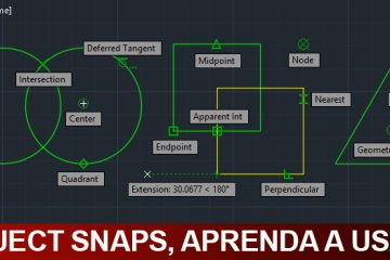 object-snap
