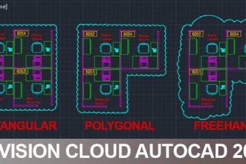 revision-cloud-autocad-2016