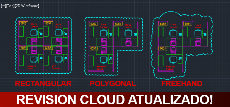 revision-cloud-autocad-2016