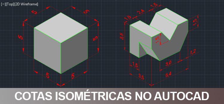 cota-isometrica