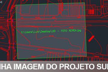 minha-imagem-do-projeto-sumiu