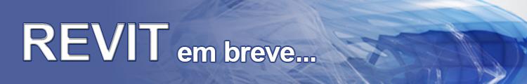 Banner-site-revit
