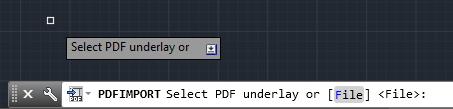 converter-pdf-em-dwg
