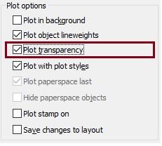 hachura-transparencia-e-gradiente