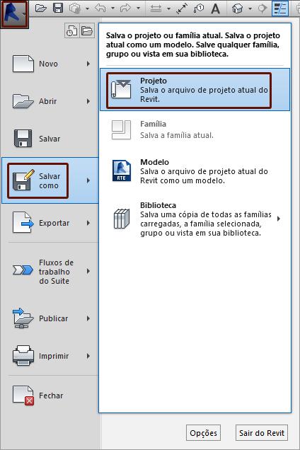 reduzir-número-de-backups-no-revit