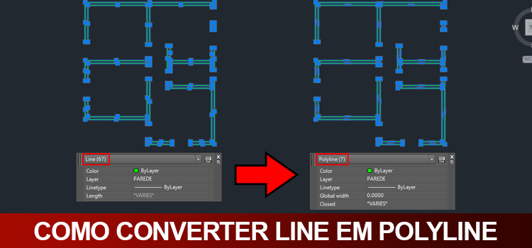 converter-line-em-polyline