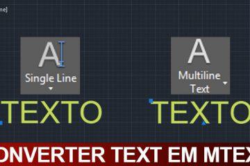 converter-text-em-mtext