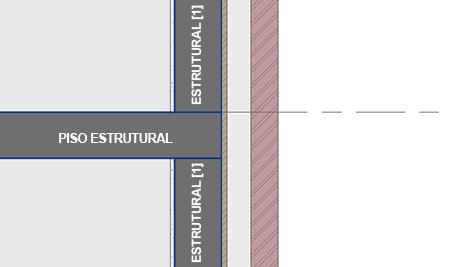 juncao-de-paredes-e-laje-estrutural