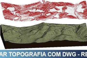 criar-topografia-com-dwg