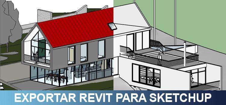 exportar-revit-para-sketchup-01