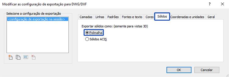 exportar-revit-para-sketchup