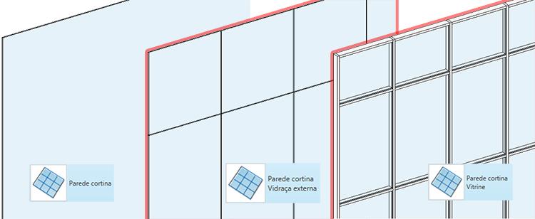 inseirir-portas-em-parede-cortina