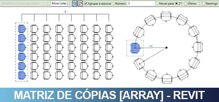 matriz-de-copias-array-01