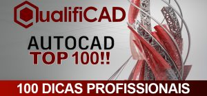 TOP-100-AUTOCAD