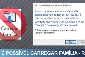 não-é-possível-carregar-família