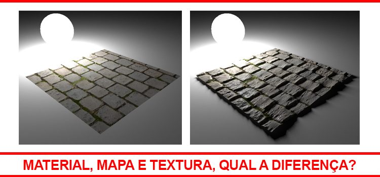 material-mapa-textura