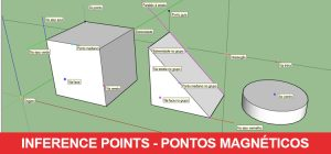 Inference-points