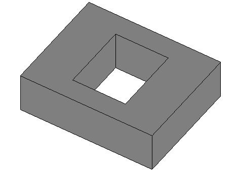 modelagem-basica-extrusão