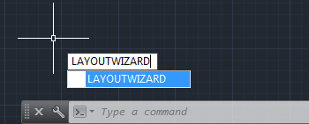 layout-wizard
