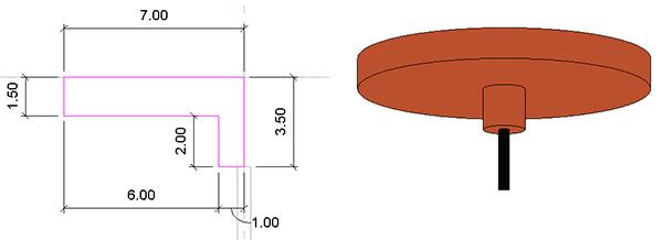 modelagem-básica-revolver