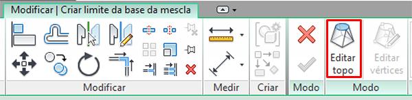 modelagem-modelagem-mesclar
