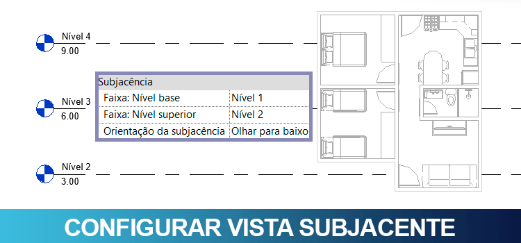 vista-subjacente