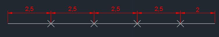 dividir-objeto-em-intervalos-iguais