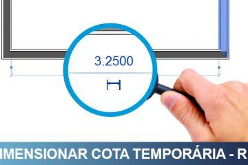 redimensionar-cota-temporária