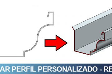 criar-perfil-personalizado
