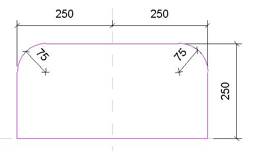 modelagem-basica-varredura