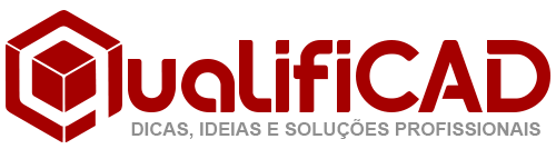 Qualificad