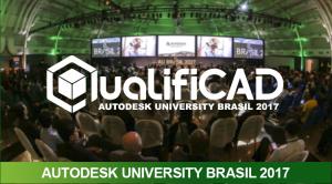 autodesk university brasil 2017 01B