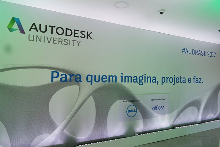 autodesk-university-brasil-2017