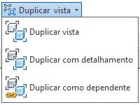 duplicar-vista