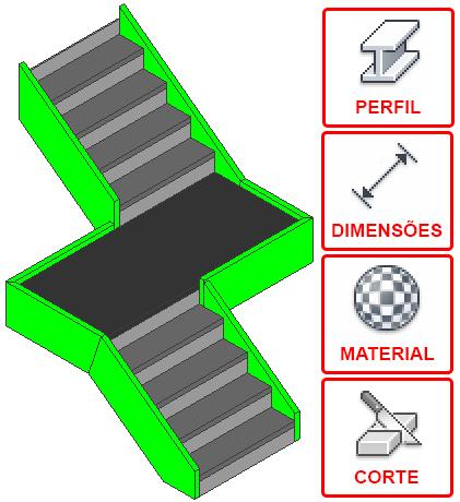 guia-básico-escadas