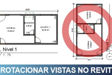 rotacionar-vista-no-revit