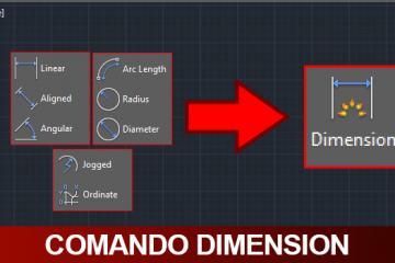 comando-dimension