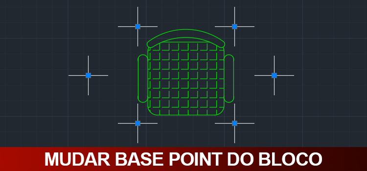 mudar-base-point-do-bloco-ao-inserir