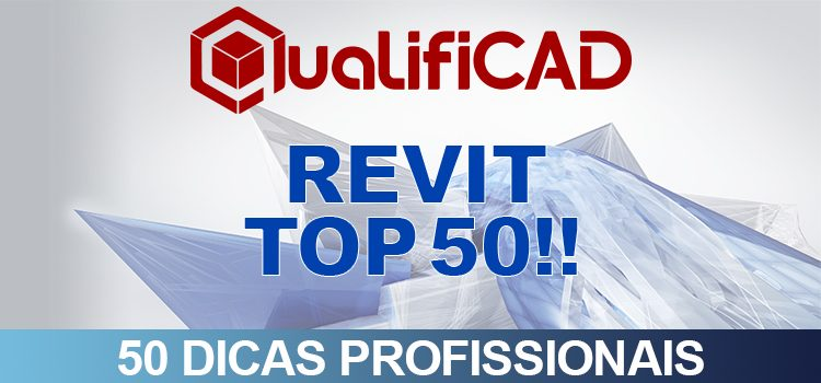 top-50-dicas