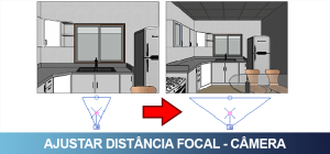 ajustar-comprimento-focal-camera
