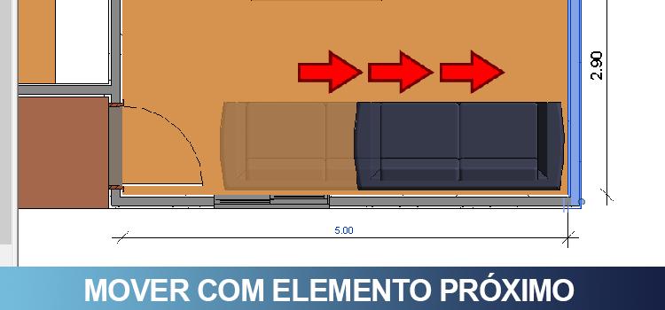 mover-com-elemento-próximo